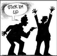 stick-up.jpg