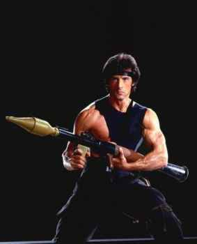 10102449a_sylvester_stallone_rambo_posters.jpg
