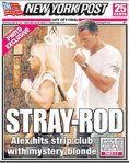 arod-stripper-photos-post.jpg