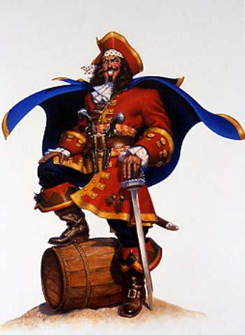captainmorgan2.jpg