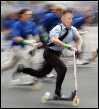 20060614-scooterlibby.jpg