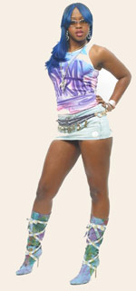 remy-ma-theres-3.jpg