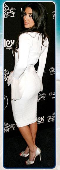 sexy-kim-kardashian.jpg