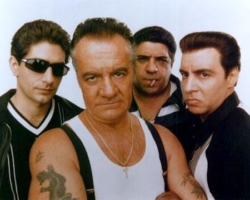 sopranos-thugs.jpg
