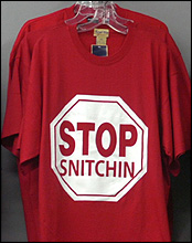stopsnitchin.jpg