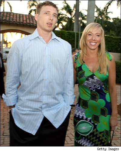 jason williams white chocolate wife wwwimgarcadecom