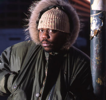 beanie-sigel-is-gay.jpg
