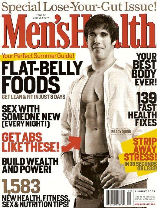 brady-mens-health.jpg