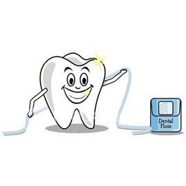 ist2_1257359_don_t_forget_to_floss_vector.jpg