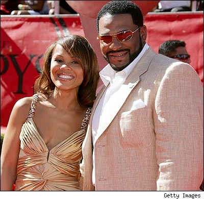 jerome_bettis_and_trameka_4.jpg