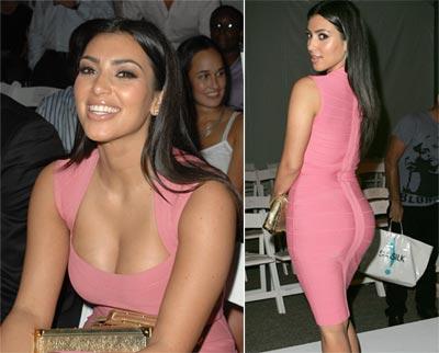 kim-kardashian-ass.jpg