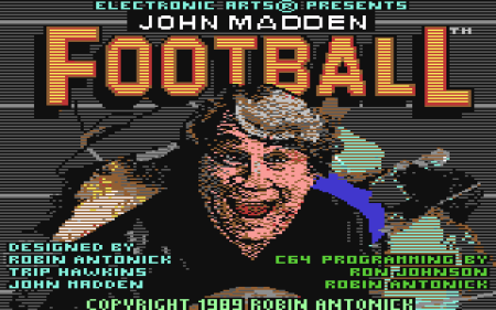 madden88-c64.png