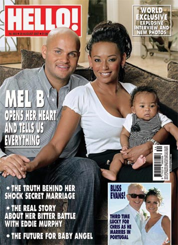 mel-b-cover-1a.jpg