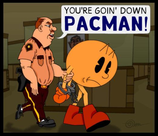 donpacman's Picture