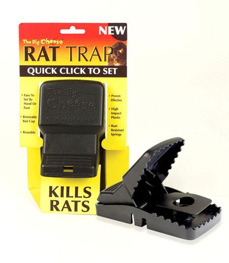 quick-click-rat-trap.jpg