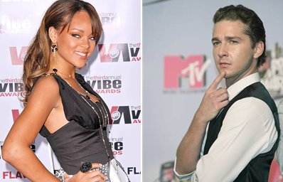 rihanna-and-shia.jpg