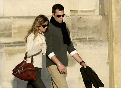 tom-and-gisele.jpg