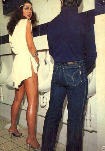 urinal_20couple.jpg