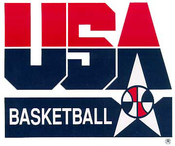 usa-logo-color.jpg
