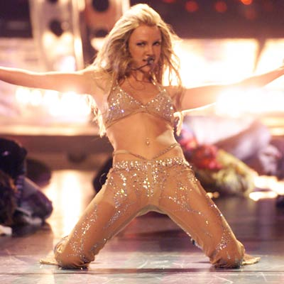 17hot_britney_spears_full.jpg