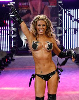 ashley-massaro-no-way-out.jpg
