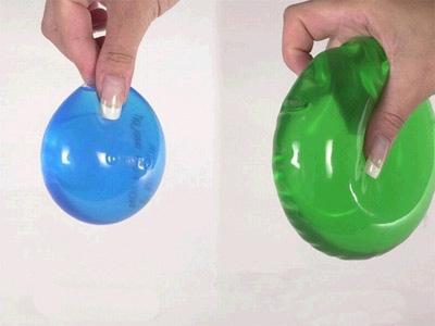breast-implant-2.jpg