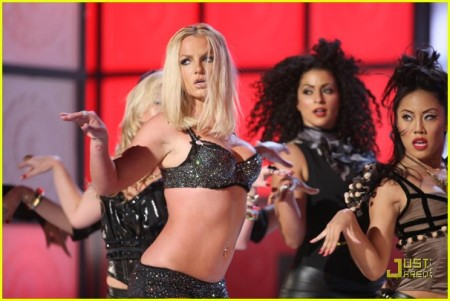 britney-spears-vmas-performance-2007-62.jpg