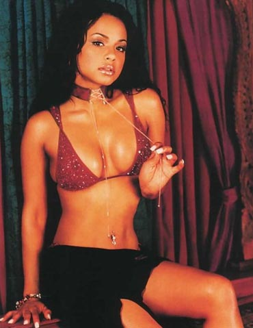 Share your sexy pictures of christina milian apologise