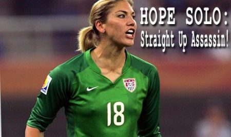 hope-solo-bitch-please.jpg