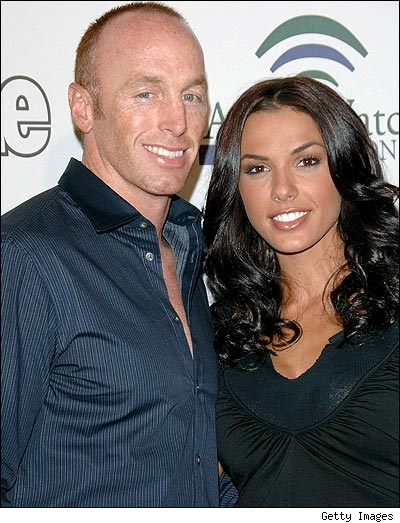 jeff_garcia_and_carmella_de.jpg