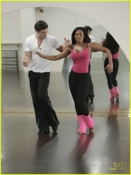 melanie-brown-dancing-with-the-stars-14.jpg
