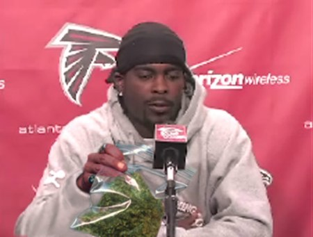 michael-vick-this-is.jpg