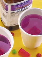 purplestuff.jpg