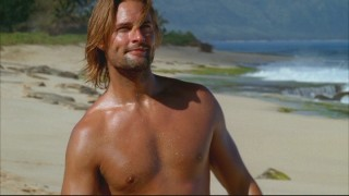 sawyer-from-lost.jpg