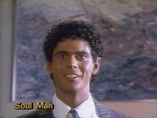soul-man.jpg
