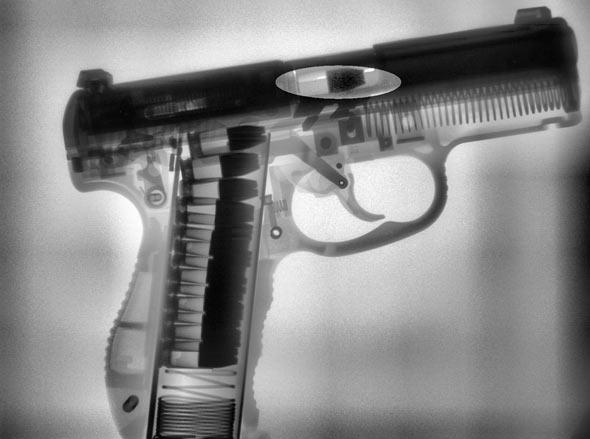x-ray_pistol.jpg