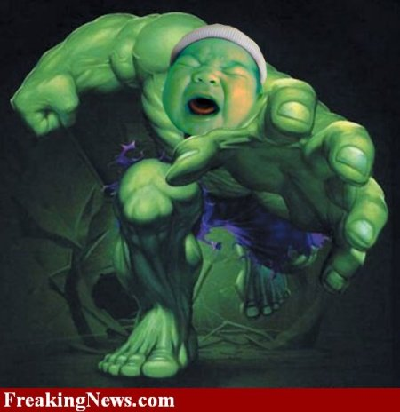 baby-hulk-4513.jpg