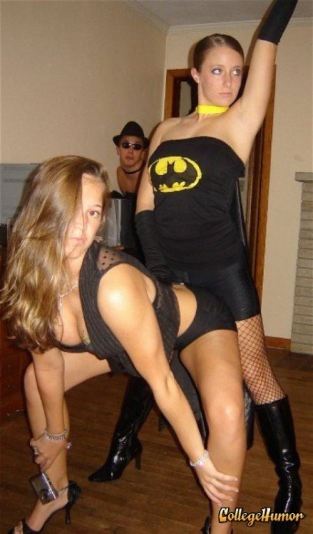 batman-costume.jpg