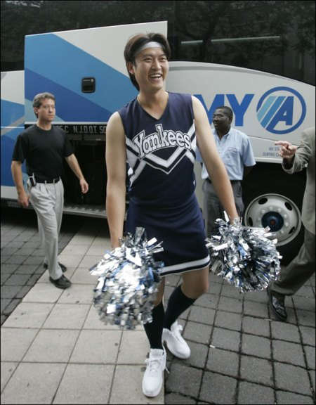 bdd_wang_cheer.jpg