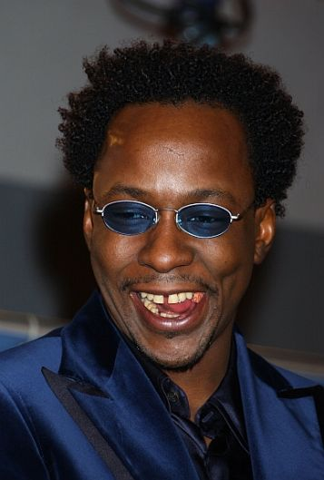 bobby-brown-tongue.jpg