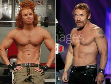 carrot_top_danny_bonaduce.jpg