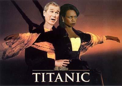 condi_bush_titanic.jpg