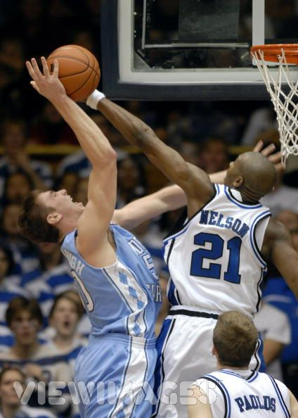 demarcus-stuffs-hansbrough-the-spaz.jpg