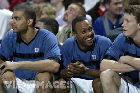 duke-basketball-was-great.jpg