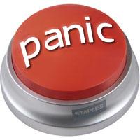 duke-panic-button.jpg