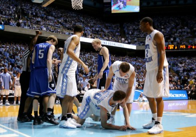 hansbrough_bloody2.jpg