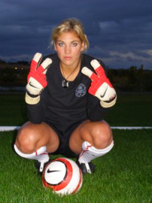 hope-solo-bitch.jpg