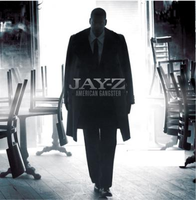 jay-z-american-gangster-cover.jpg