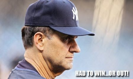 joe-torre-gone.jpg