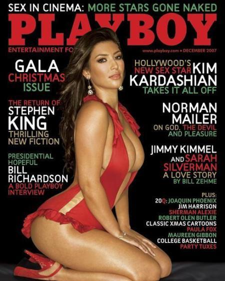 kim-k-playboy.jpg